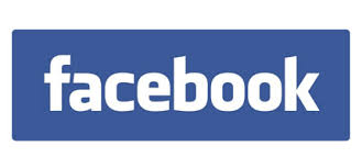 facebook peluang usaha
